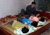 Le Premier ministre salue les acquis de la Croix-Rouge du Vietnam