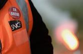 SNCF: la CGT et SUD en grève les 6 et 7 juillet, la CFDT fait relâche cet été