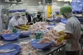 Booster l'exportation de produits agricoles et aquatiques vers le Moyen-Orient et l'Afrique