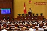 Dhakatribune du Bangladesh salue la Loi sur la cybersécurité du Vietnam