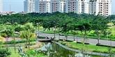 Assistance technique de la KOICA à la planification de la ville verte