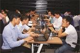 La Loi sur la cybersécurité