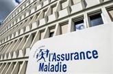 L'Assurance maladie vise deux milliards d'euros d'économies en 2019