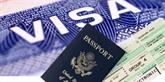 Prolonger l'exemption de visa pendant trois ans pour les citoyens des cinq pays de l'Europe