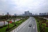 Hanoï, dix ans après l'élargissement de ses limites administratives