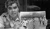Des cadeaux du photographe Nick Ut au Musée de la presse vietnamienne