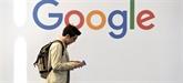 Le partenariat Google-Carrefour, un accord gagnant-gagnant avec une dose de risque
