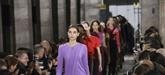 Mode: le prix de l'Andam décerné à la griffe française Atlein