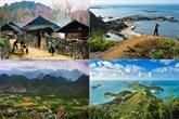 Forum du tourisme de l'ASEAN, opportunité pour le Vietnam