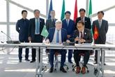 Promouvoir la coopération entre la Lombardie et des entreprises vietnamiennes