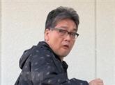 Meurtre de Lê Thi Nhât Linh : ouverture du procès en première instance au Japon