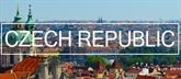 Le Vietnam tient en haute estime ses relations avec la R. tchèque