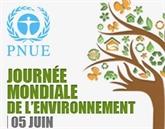 L'ONU appelle à bannir les produits en plastique à usage unique