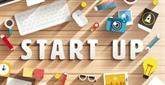 Bond des investissements dans les startups vietnamiennes