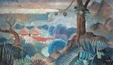L'essor du marché de l'art vietnamien