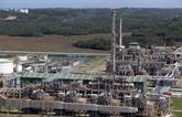 La raffinerie de Dung Quât est l'une des dix usines écologiques de 2018