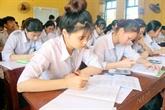 Améliorer la qualité de léducation et de la formation, un impératif