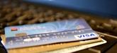 Cartes bancaires: les victimes de fraudes peuvent désormais porter plainte en ligne
