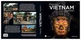 Hô Chi Minh Ville: Nicolas Cornet - Pagodes