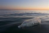 Le WWF mobilise pour sauver la Méditerranée du plastique