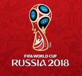 Russie 2018: VTV diffusera la Coupe du monde