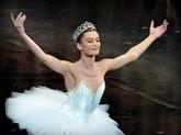 Tourmente à l'Opéra: Aurélie Dupont se défend d'être