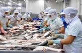Nouvelles opportunités pour les exportations de pangasius vers la Chine