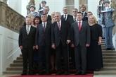 Démission de la ministre tchèque de la Justice deux jours avant le vote de confiance au gouvernement
