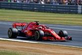Formule 1: les écuries disent
