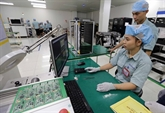 La province de Bà Ria - Vung Tàu veut attirer les investisseurs dans les ZI
