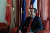 Vietnam - France: une coopération chaque jour plus florissante
