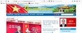 Thua Thiên-Huê en tête du pays dans le développement de l'e-gouvernement