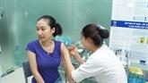 Grippe A/H1N1: peu de risques d'épidémie mais restons prudents