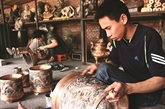Artisans et voyagistes main dans la main