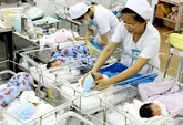 Le bien-être des futures générations au centre des politiques démographiques