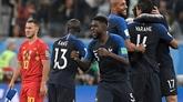Mondial-2018: une victoire des Français coûterait cher à leur sponsor chinois