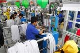 Les géants mondiaux débarquent au Vietnam