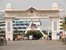 Les entreprises vietnamiennes cherchent à booster les liens avec le Zhejiang