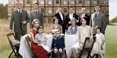 Downton Abbey revient au cinéma