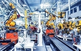 Hanoï: colloque sur la préparation des entreprises vietnamiennes à lindustrie 4.0