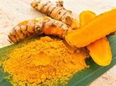 ScurmaFizzy, nouvelle percée dans le traitement des douleurs de l'estomac