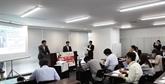 Le Vietnam renforce les liens avec la préfecture japonaise de Kanagawa