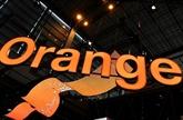 Big data: Orange rachète le britannique Basefarm