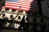 États-Unis: la guerre commerciale commence à affecter certains industriels