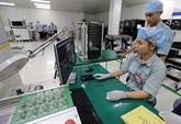Hanoï draine les investissements pour impulser sa croissance économique