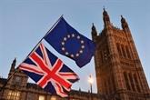 Brexit: lidée dun nouveau référendum fait son chemin au Royaume-Uni