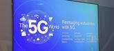 5G: le gouvernement réclame des propositions d'expérimentation
