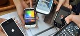 France: le Sénat vote à son tour l'interdiction du portable à l'école