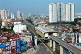 La position du Vietnam sur la scène internationale ne cesse de se renforcer