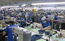 Textile-habilement : le Vietnam et lInde tissent leurs liens